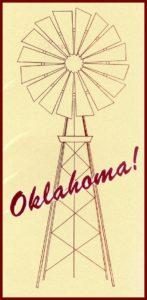 Oklahoma05logo
