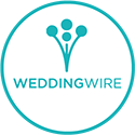 weddingwire-logo-png_3678920 copy