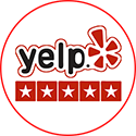 yelp-circle copy